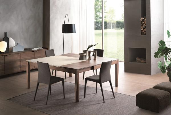 Resource-Furniture-13-Plurimo-table