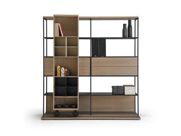 Resource-Furniture-2-La-Literature