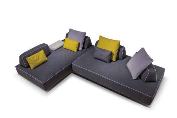 Resource-Furniture-4-Filiph-sofa