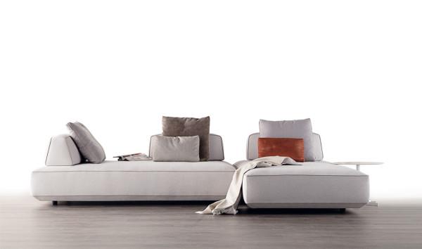 Resource-Furniture-5-Filiph-sofa