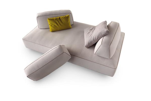 Resource-Furniture-6-Filiph-sofa