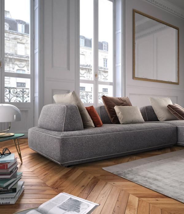 Resource-Furniture-7-Filiph-sofa