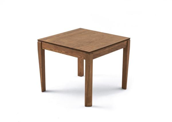 Resource-Furniture-8-Plurimo-table