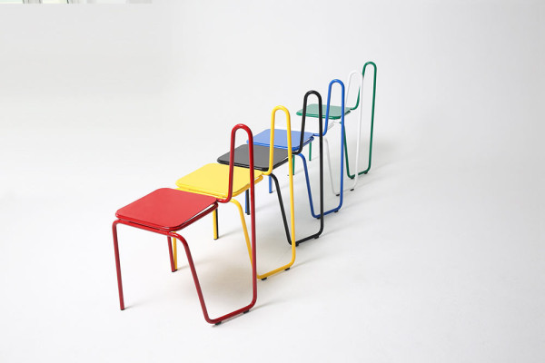 SOHN-One-liner-series_chair-1a