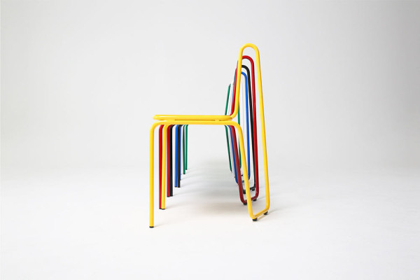 SOHN-One-liner-series_chair-2