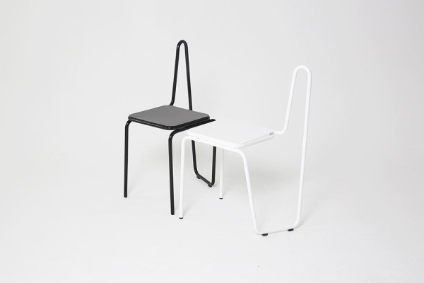 SOHN-One-liner-series_chair-3
