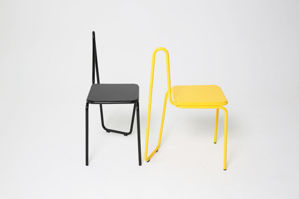 SOHN-One-liner-series_chair-4