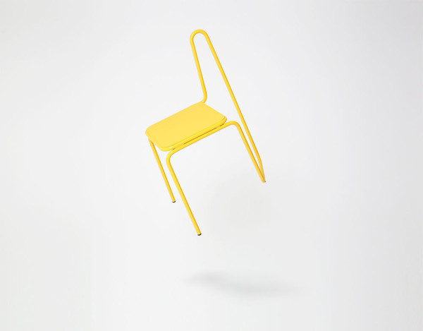 SOHN-One-liner-series_chair-7