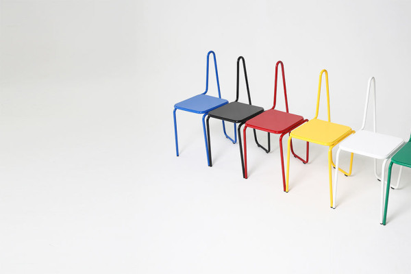 SOHN-One-liner-series_chair-8