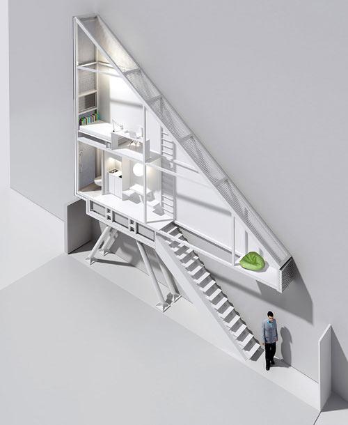 Skinny-House-micro-living