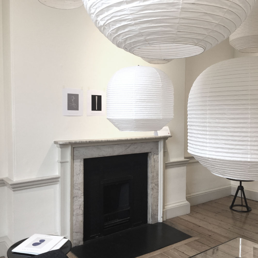 Somerset_House_LDF15_07