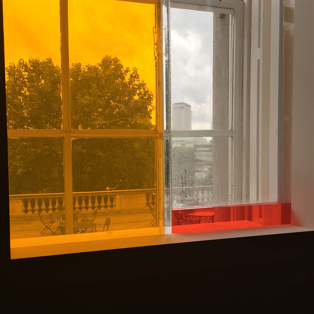 Somerset_House_LDF15_09