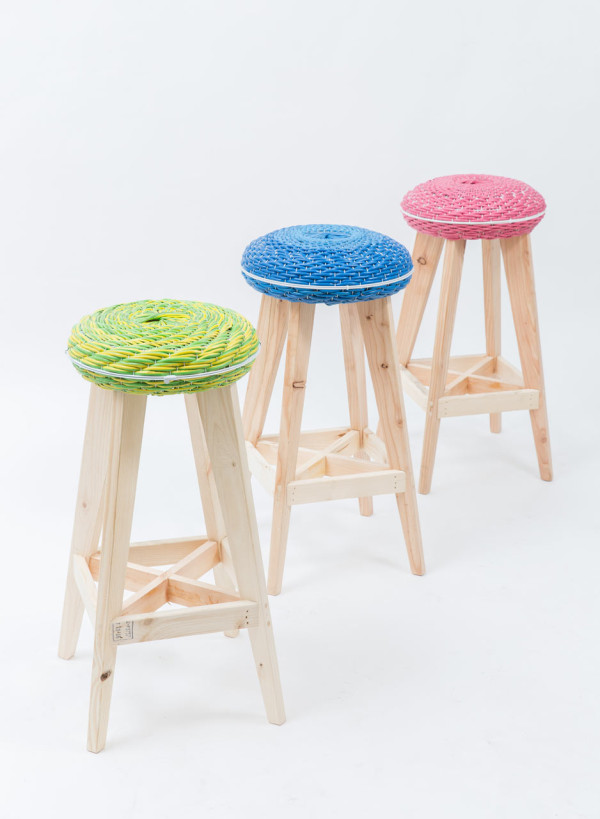 Stool-Zero-fans-KaCaMa-Design-Lab-2