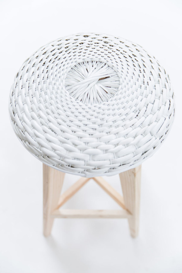 Stool-Zero-fans-KaCaMa-Design-Lab-3