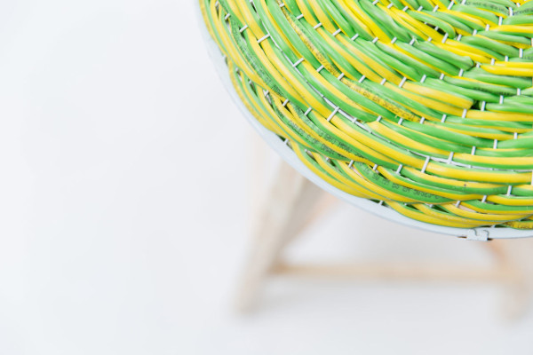 Stool-Zero-fans-KaCaMa-Design-Lab-4