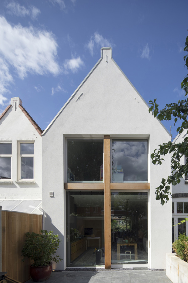 Stretched-House-Ruud-Visser-Architecten-5
