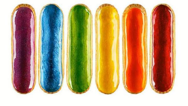 Taste-Pinch-Food-eclair-2