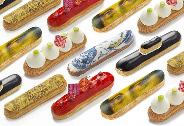 Taste-Pinch-Food-eclair-6