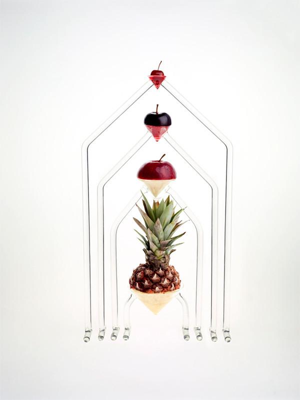 Taste-Pinch-Tuttifrutti-3_TopCherry_GiorgiaZanellato