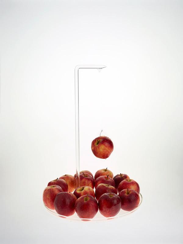 Taste-Pinch-Tuttifrutti-4_Sin_DavidRaffoul