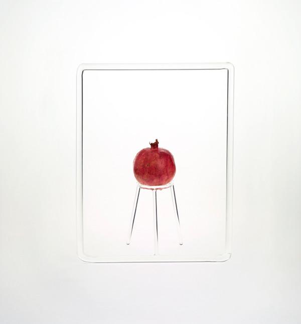 Taste-Pinch-Tuttifrutti-7_FruitInAFrame_MarianaFernandes
