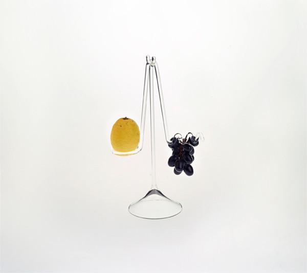 Taste-Pinch-Tuttifrutti-8_SeeSaw_CatarinaCarreiras