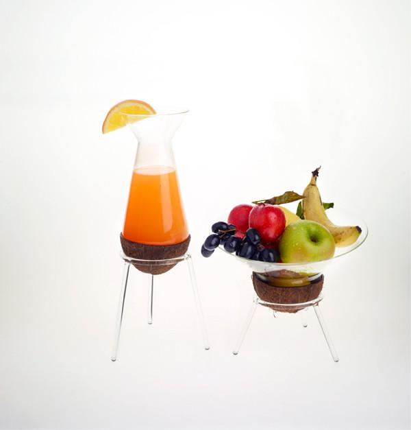 Taste-Pinch-Tuttifrutti-9_Cocco_KirstyMinns
