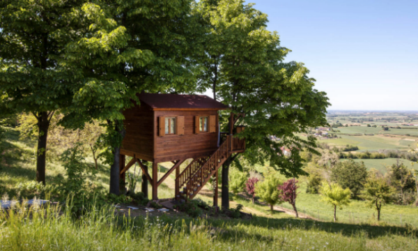 Tiny-Italian-treehouse