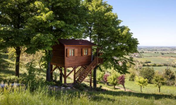 Tiny-Italian-treehouse
