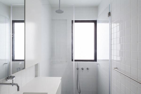 TownHouse-Tel-Aviv-Dzl-Architects-11