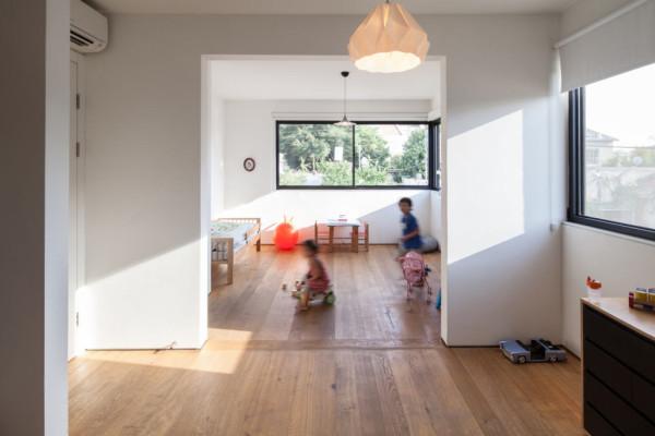 TownHouse-Tel-Aviv-Dzl-Architects-12