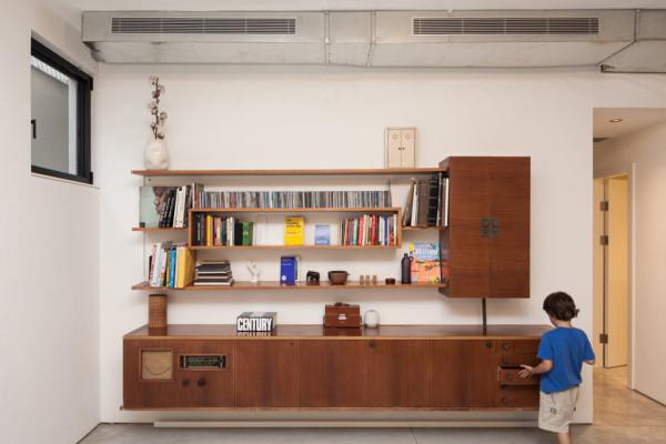 TownHouse-Tel-Aviv-Dzl-Architects-13