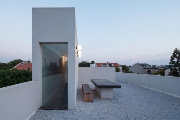 TownHouse-Tel-Aviv-Dzl-Architects-14