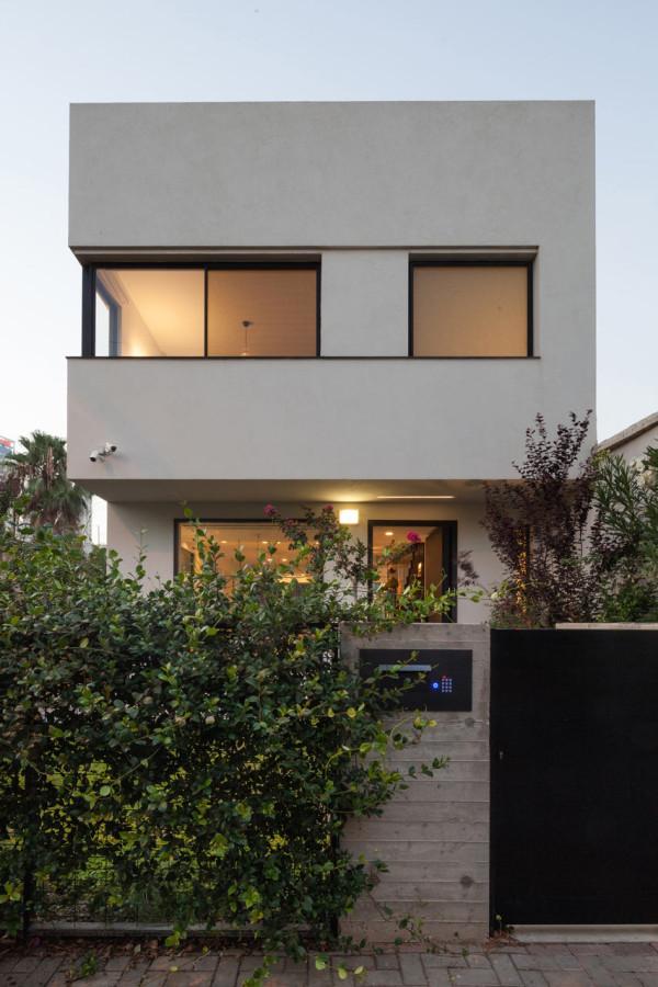 TownHouse-Tel-Aviv-Dzl-Architects-15