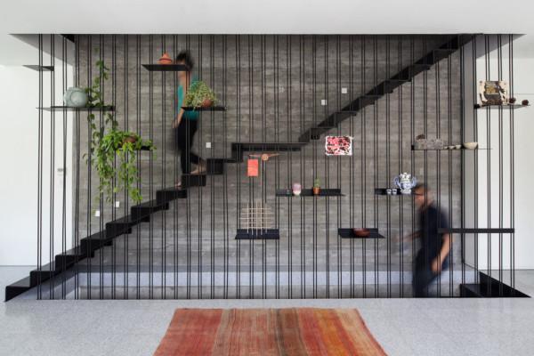 TownHouse-Tel-Aviv-Dzl-Architects-2a