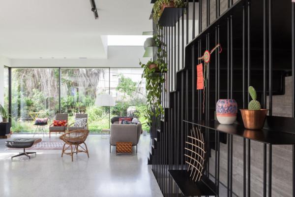 TownHouse-Tel-Aviv-Dzl-Architects-5