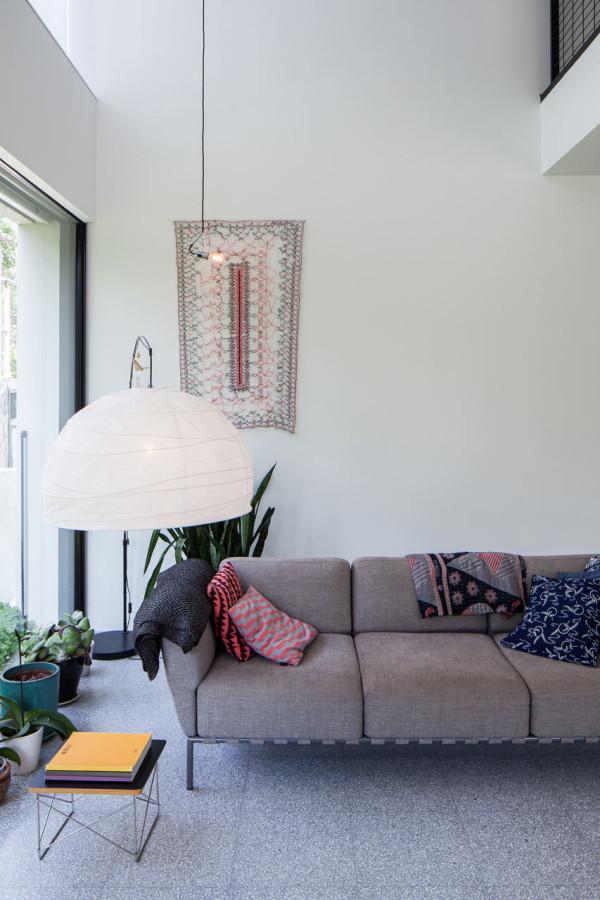 TownHouse-Tel-Aviv-Dzl-Architects-6