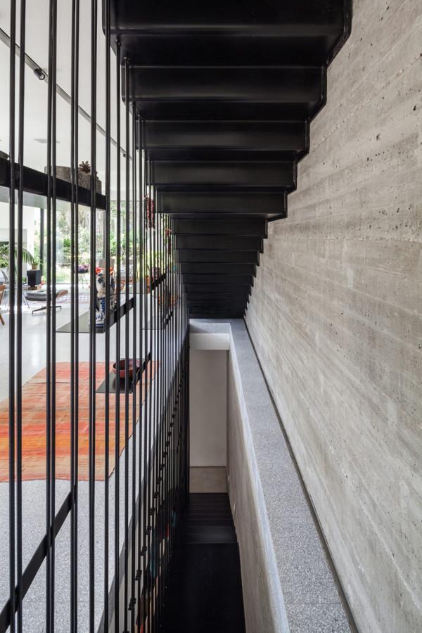 TownHouse-Tel-Aviv-Dzl-Architects-9