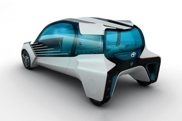 Toyota-fcv-plus-concept-TMS-02