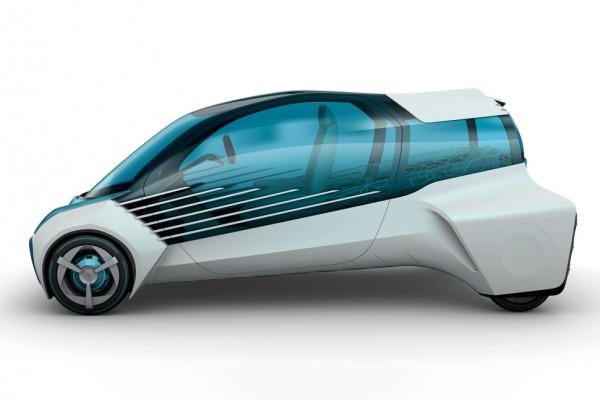 Toyota-fcv-plus-concept-TMS-07