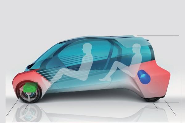 Toyota-fcv-plus-concept-TMS-11