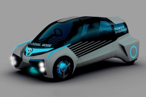 Toyota-fcv-plus-concept-TMS-12