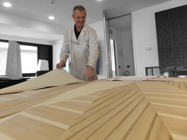 Twill-Sideboard-Bartoli-Design-10