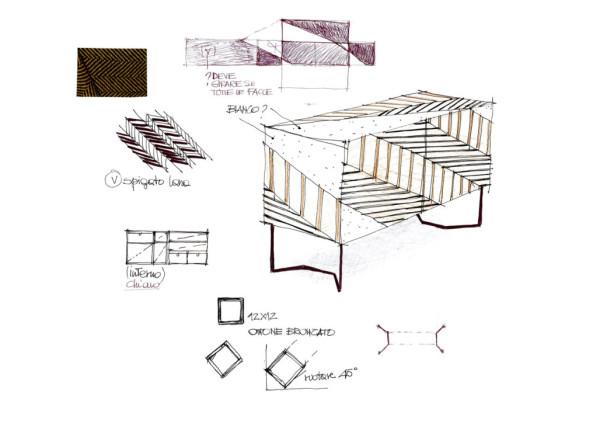 Twill-Sideboard-Bartoli-Design-11