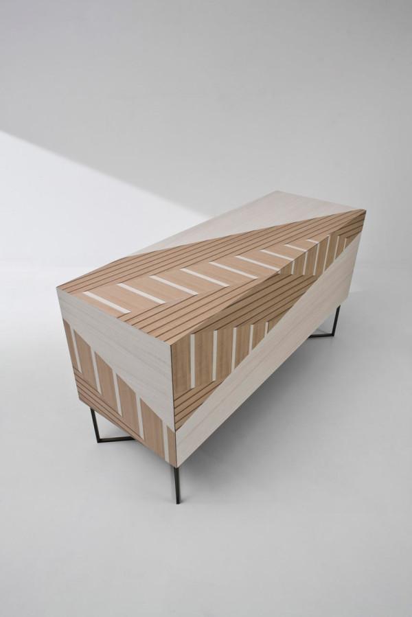 Twill-Sideboard-Bartoli-Design-4