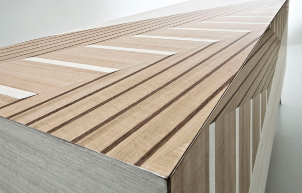 Twill-Sideboard-Bartoli-Design-5