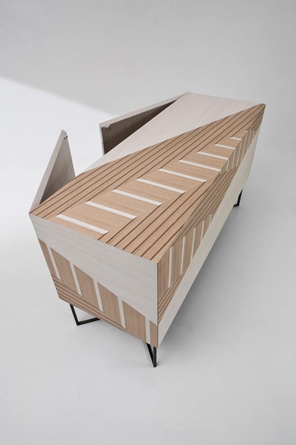 Twill-Sideboard-Bartoli-Design-6