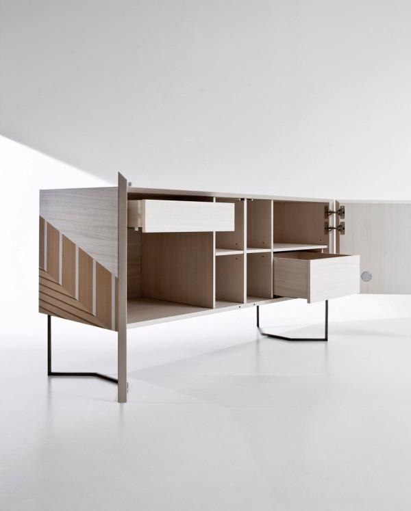 Twill-Sideboard-Bartoli-Design-7
