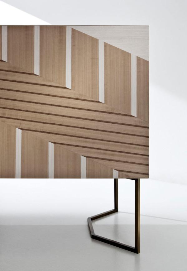 Twill-Sideboard-Bartoli-Design-8