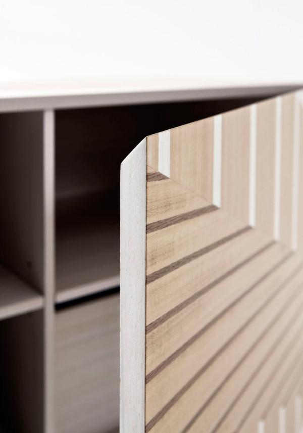 Twill-Sideboard-Bartoli-Design-9